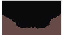 Sutton Park Logo